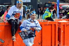 ExtremeRun (Vantaa, 20180505) (RainoL) Tags: 2018 201805 20180505 athlete d5200 extremerun finland geo:lat=6027847263 geo:lon=2512060403 geotagged gjutan hakunila hakunilanurheilupuisto håkansböle may nyland obstaclecourserace ocr ojanko running sport spring urheilu uusimaa vanda vantaa vantaaextremerun fin
