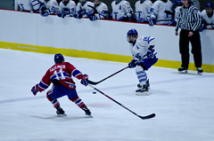 CanadiennesFeb9_212 (c.szto) Tags: les canadiennes womens hockey cwhl toronto furies