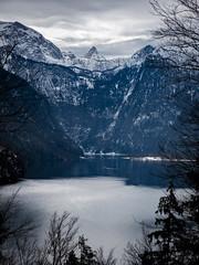 Königssee (tom.verduin@ymail.com) Tags: berglandschaft mountainlandscape mountains outdoor landscape landschaft schönauamkönigssee berchtesgadenerland lake königssee