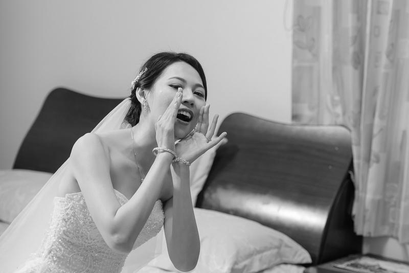 婚禮攝影,推薦婚攝,婚禮儀式拍攝,儀式拍攝,婚攝,新祕ELLY,新竹婚攝,DSC_00191