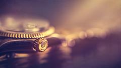 ♛ (Ro Cafe) Tags: edge80 jewelry lensbaby mm macro macromondays macroconverters macrofilterskit watch rolex selectivefocus blur bokeh textured sonya7iii