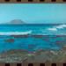 Negativos de Fuerteventura