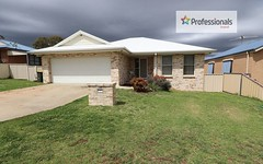 10 Kingfisher Drive, Inverell NSW