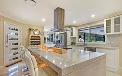 20 Cookson Place, Glenwood NSW
