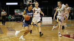 NBIAA 2019 AAA GIRLS FHS Black Kats VS LHHS Lions 8612 16x9 (DaveyMacG) Tags: saintjohn newbrunswick canada nbiaafinal122019 interschoastic basketball girlsaaachampionship frederictonhighblackkats leohayeslions canon6d