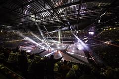 Kölner Haie - Düsseldorfer EG 2-3 nach OT Wintergame 2019-125 (schulzharri) Tags: köln cologne wintergame eishockey icehockey sport arena stadion ice germany europe europa deutschland personen