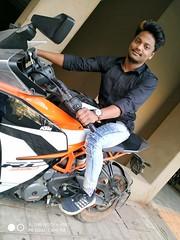 IMG_20190121_172634 (ashishb842) Tags: ashish kumar
