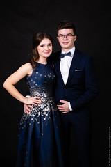 studniowka_salezjanie_2019_fot_Filip_Tuchowski-236
