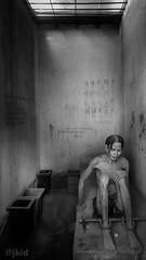 DSC_5130 (inkid) Tags: travel asia vietnam jail prison prisoner hostage
