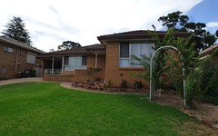 44 Ross Crescent, Griffith NSW