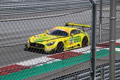 DSC_0577 (PentaKPhoto) Tags: adac gtmasters gt3 racing cars carsspotting automotivephotography motorsport motorsportphotography nikon redbullring racecar