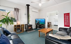 32 Fifth Street, Boolaroo NSW