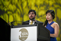 747 ASDA Annual Session 2019 Pittsburgh (American Student Dental Association) Tags: conventioncenter groupmeeting conference convention photographer photography pittsburgh