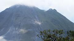 Costa Rica - Arenal volcano (Rez Mole) Tags: costa rica arenal volcano