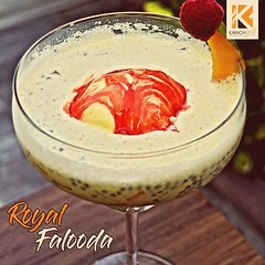 Experience our Royal Falooda in royal style only at  Karachi Grill Jumeirah.  For details visit http://www.karachigrilluae.com 😍  or For Reservations call - 043447000  #falooda #icecream #love #happiness #truetofood  #yum #foodie #foodporn #foo (karachigrill) Tags: love zomatouae jumeirah mydubai karachigrill grill foodie nomnom falooda dubai delicious dxb yum icecream restaurant foodporn foodgasm happiness pakistani uae truetofood pakistanirestaurant