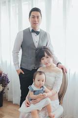 IMG_6382(封面) (anitana) Tags: anitana 女攝影師 台中 台北 台南 孕婦寫真 親子寫真 全家福 maternity kids family anitanaphotography taichung taipei tainan