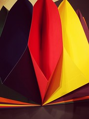 Ritinti (VauGio) Tags: huawei p10 leica leicalens colori colore colours colour cartelle files file