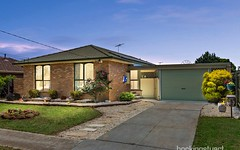 3 Canberra Avenue, Hoppers Crossing VIC