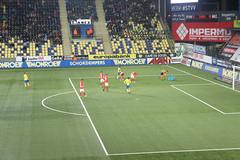 08-12-18 STVV Match - DSC09813