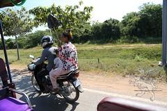Angkor_Siem Reap_2014_30