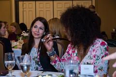 WGB Womens' Empowerment Luncheon 2019 ES v-48