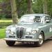 1958 Lancia Aurelia GT 2500