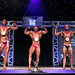 0106Mens Bodybuilding-Junior-Medals 2 Cedric Arseneau 1 Marc Giroux 3 Kenzie Butts