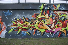 CHIPS CDSK SMO A51 DVK (CHIPS SMO CDSK A51) Tags: