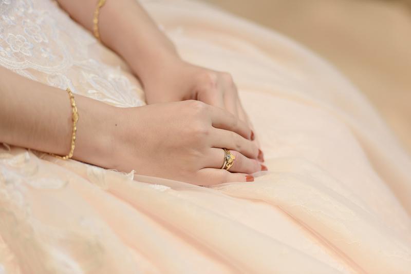 新祕蕾蕾,天玥泉婚攝,天玥泉婚宴,婚攝,MSC_0030