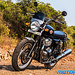 Royal-Enfield-Interceptor-650-4