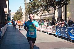 2019-03-10 10.38.30 (Atrapa tu foto) Tags: españa mediamaraton saragossa spain zaragoza aragon carrera city ciudad corredores gente people race runners running es