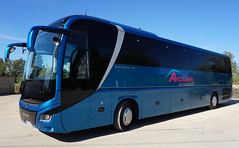 "autobus ecija - autocares andujar  (1) • <a style=""font-size:0.8em;"" href=""http://www.flickr.com/photos/153031128@N06/46710791934/"" target=""_blank"">View on Flickr</a>"