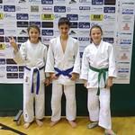 2019-01-16 SVS Judo