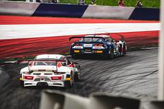 DSC_0186 (PentaKPhoto) Tags: adac gtmasters gt3 racing cars carsspotting automotivephotography motorsport motorsportphotography nikon redbullring racecar