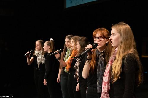 Dzień Talentów MDK-110