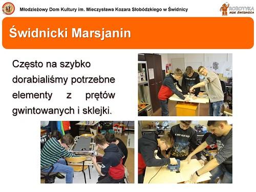 dzien_talentów3-9