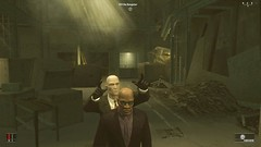 Hitman-HD-Enhanced-Collection-140119-011