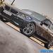 2019-BMW-630d-GT-15