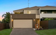35B Rosemary Avenue, Wauchope NSW