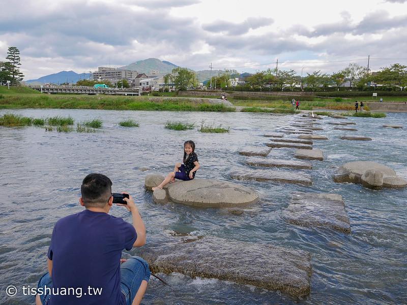 京都第二天-1350160