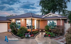 4/6-8 Warrien Road, Croydon North VIC