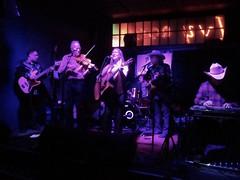 Crying Time with Bobby Black 1 (michaelz1) Tags: livemusic ivyroom albany cryingtime