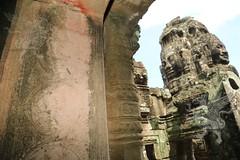 Angkor_Bayon_2014_26