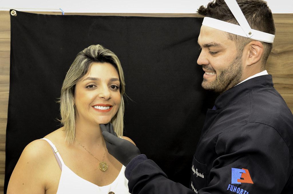 Clínica Odonto Cabral - Paciente Josi - Pós-tratamento - Fotos Filipe Diniz -39 94774e7acd
