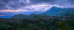Mt Kawi (Luke I) Tags: kawi malang mountain batu java indonesia
