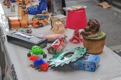 Laudion, San Blas jaia 2019  #DePaseoConLarri #Flickr -14 (Jose Asensio Larrinaga (Larri) Larri1276) Tags: 2019 sanblas laudio llodio araba álava basquecountry euskalherria eh feria turismo productosvascos