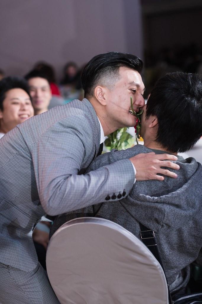 富瑋&綺雯、婚禮_0620