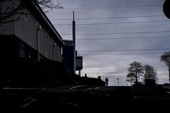 Showcase Cinema (gidsey_) Tags: bristol uk england southwest urban city stphilipsmarsh cinema silhouette hoody