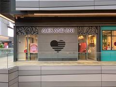 Alex And Ani Brickell City Centre (Phillip Pessar) Tags: alex and ani brickell city centre downtown miami retail store