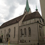 2007_06 Bodensee